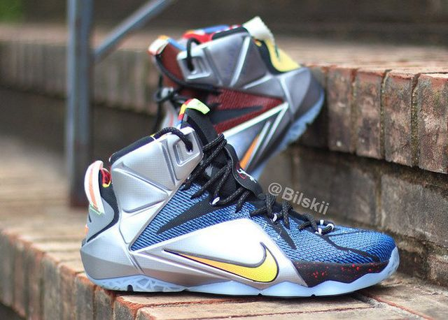 what-the-lebron-12-1_result