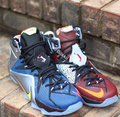 what-the-lebron-12-3_result
