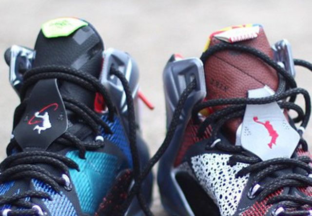 what-the-lebron-12_result