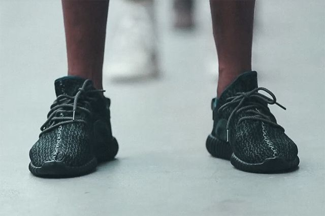 yeezy-boost-low-350-black