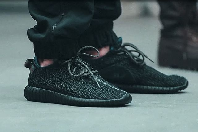 yeezy-boost-low-350-black_04