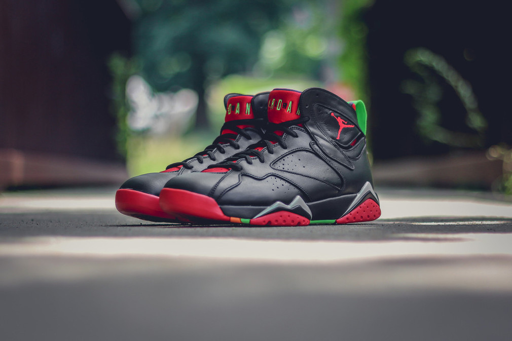 304775-029-304775-029-air-jordan-7-retro-marvin-the-martian-3
