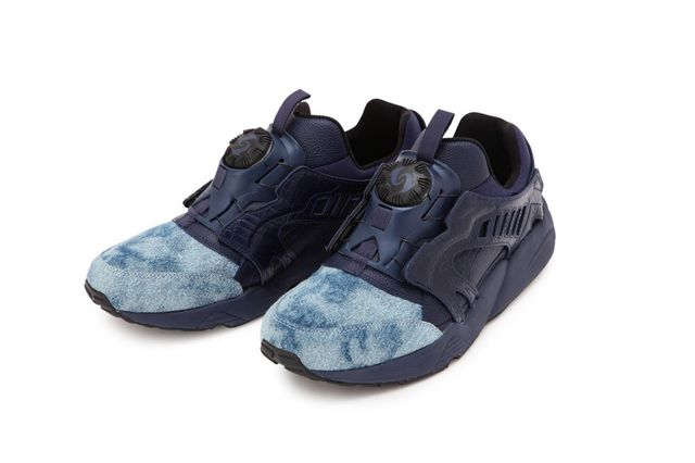 5525gallery-united arrows-puma-disc blaze indigo_02
