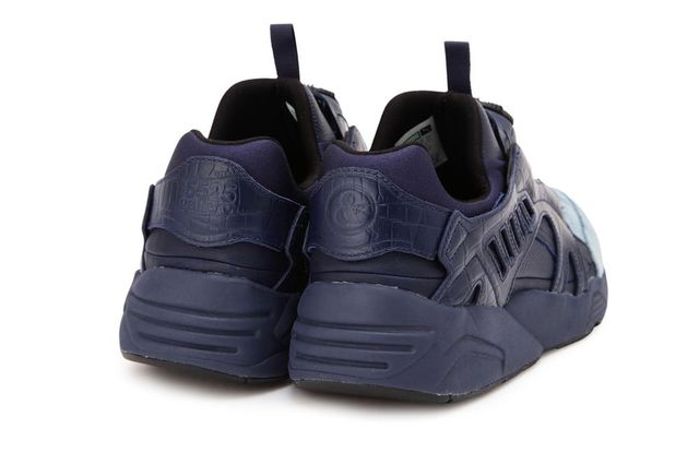 5525gallery-united arrows-puma-disc blaze indigo_03