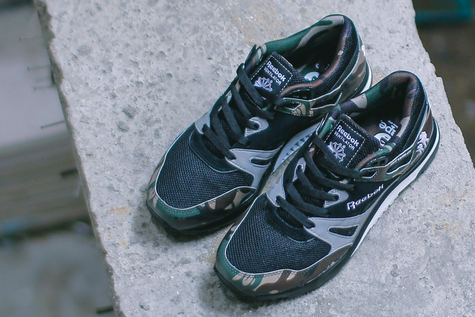 AAPE-by-A-Bathing-Ape-x-Reebok-Ventilator-1