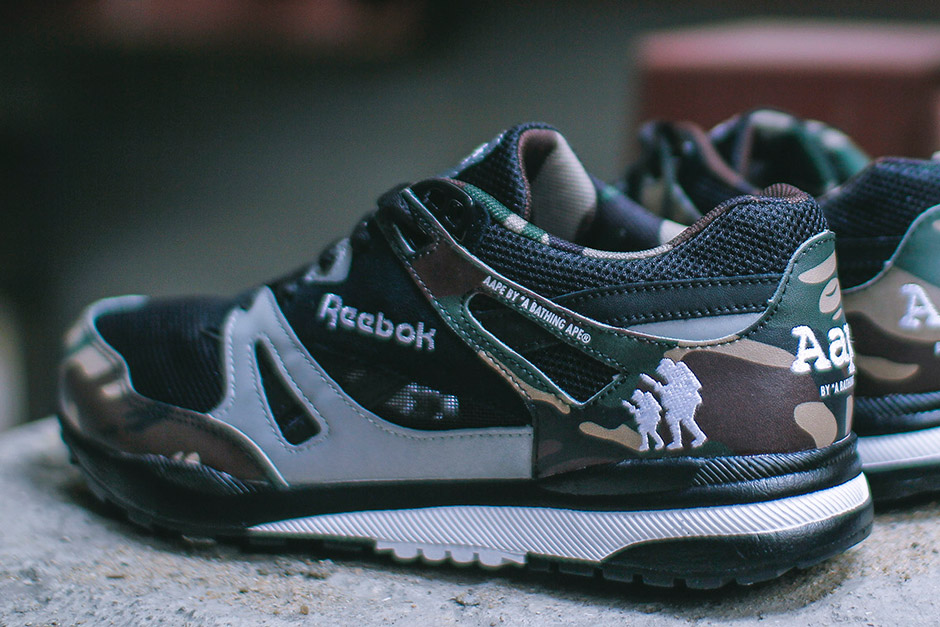 AAPE-by-A-Bathing-Ape-x-Reebok-Ventilator-3