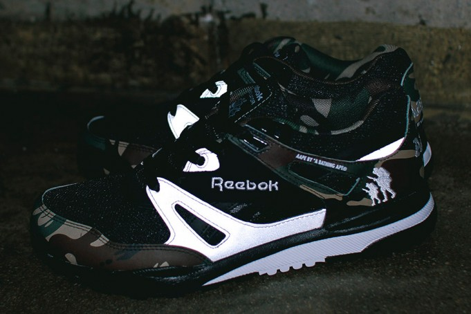 AAPE-by-A-Bathing-Ape-x-Reebok-Ventilator-4-681x454