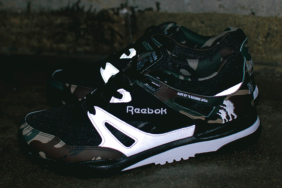 AAPE-by-A-Bathing-Ape-x-Reebok-Ventilator-4