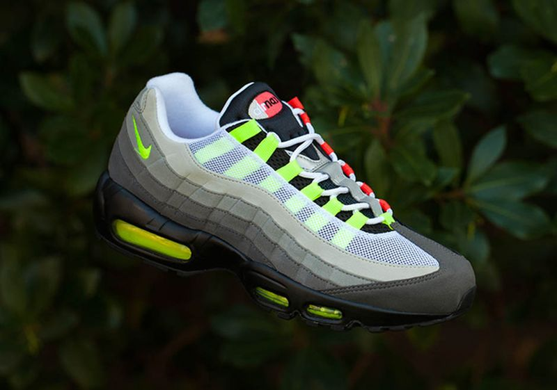 Nike-Air-Max-95-Greedy-What-The-Release-1_result
