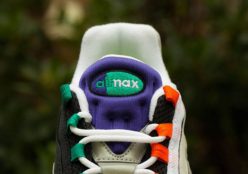 Nike-Air-Max-95-Greedy-What-The-Release-2_result