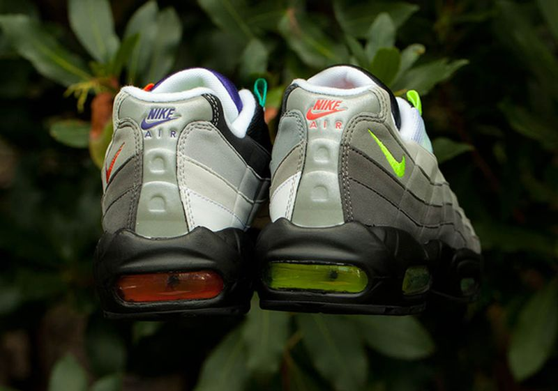 Nike-Air-Max-95-Greedy-What-The-Release-5_result