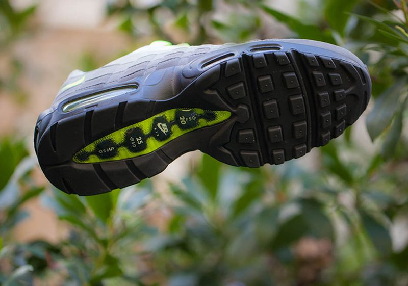 Nike-Air-Max-95-Greedy-What-The-Release-6_result