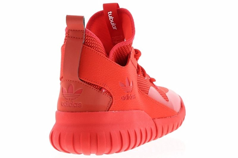 adidas-Tubular-X-All-Red-3_result