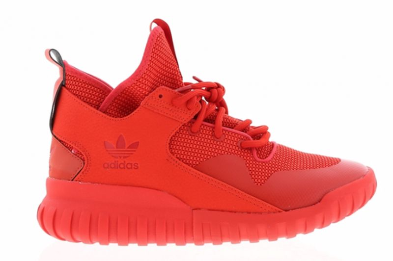 adidas-Tubular-X-All-Red-681x454_result
