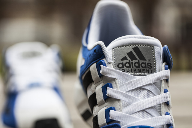 adidas-eqt-guidance-og-blue-bumperoo-1