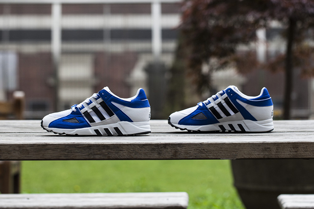 adidas-eqt-guidance-og-blue-bumperoo-2