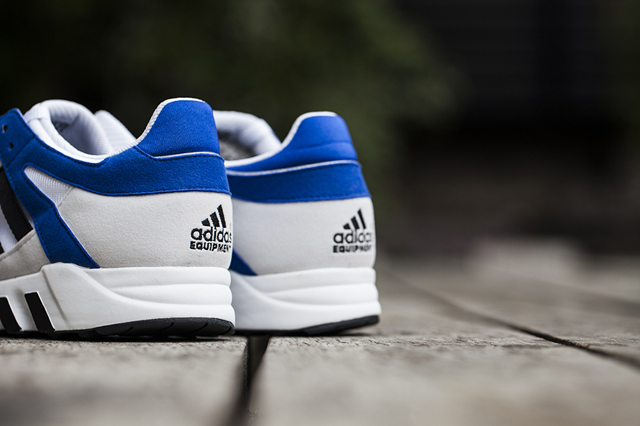adidas-eqt-guidance-og-blue-bumperoo-3