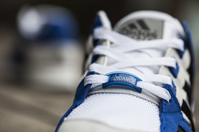 adidas-eqt-guidance-og-blue-bumperoo-4