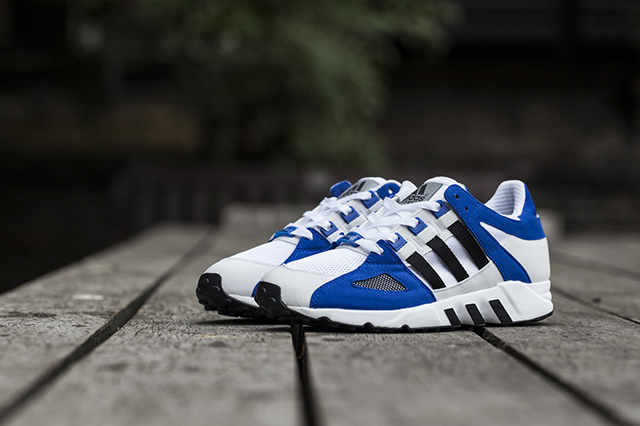 adidas-eqt-guidance-og-blue-bumperoo-5