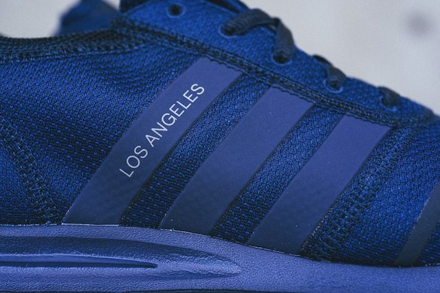 adidas-los angeles-dark blue_04