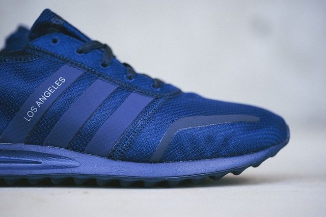 adidas-los angeles-dark blue_05