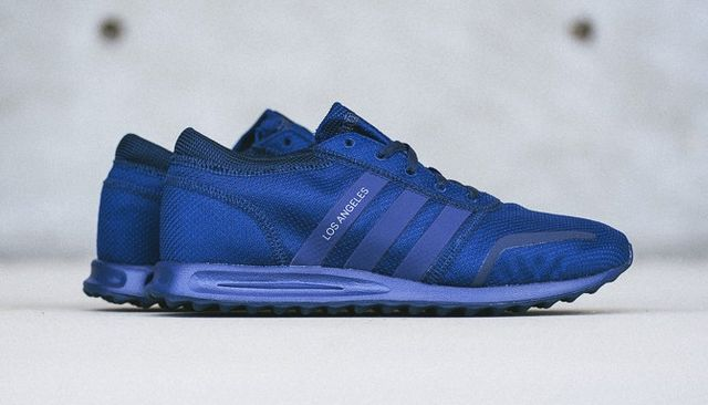 adidas-los angeles-dark blue_06