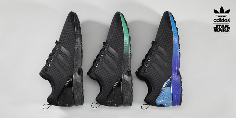 adidas-mi-zxflux-star-wars_02_result