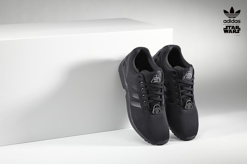 adidas-mi-zxflux-star-wars_04_result