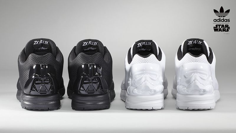 adidas-mi-zxflux-star-wars_05_result