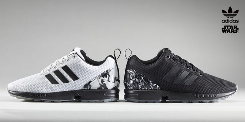 adidas-mi-zxflux-star-wars_06_result