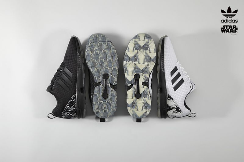 adidas-mi-zxflux-star-wars_07_result