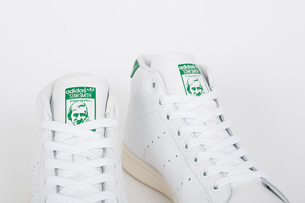 adidas-stan smith mid-fairway green_04
