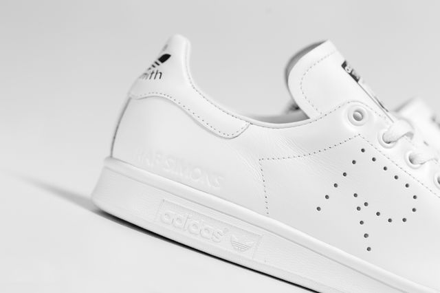 adidas-stan smith-raf simons-3 new_03