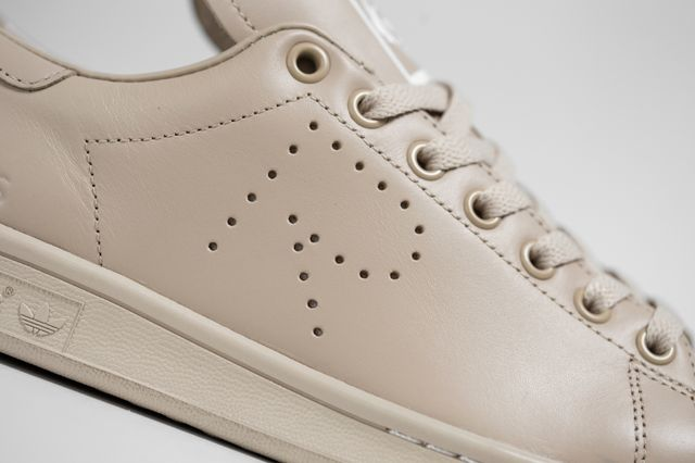 adidas-stan smith-raf simons-3 new_08