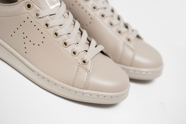 adidas-stan smith-raf simons-3 new_10