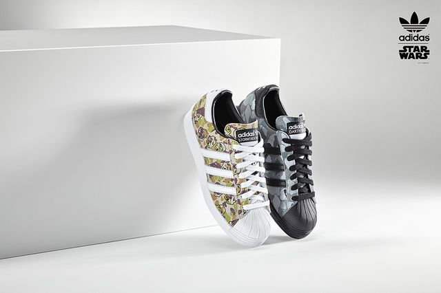 adidas-star wars-superstar