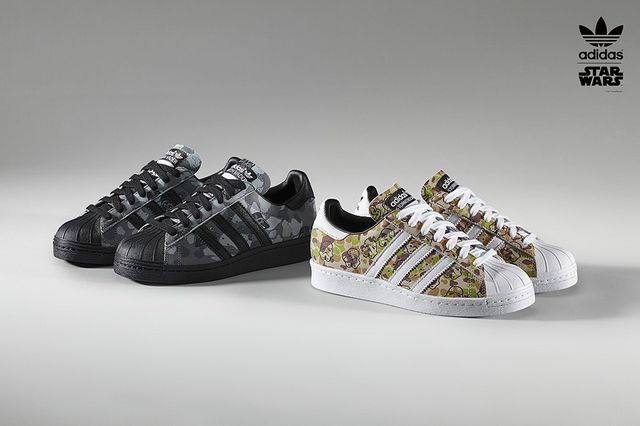 adidas-star wars-superstar _03