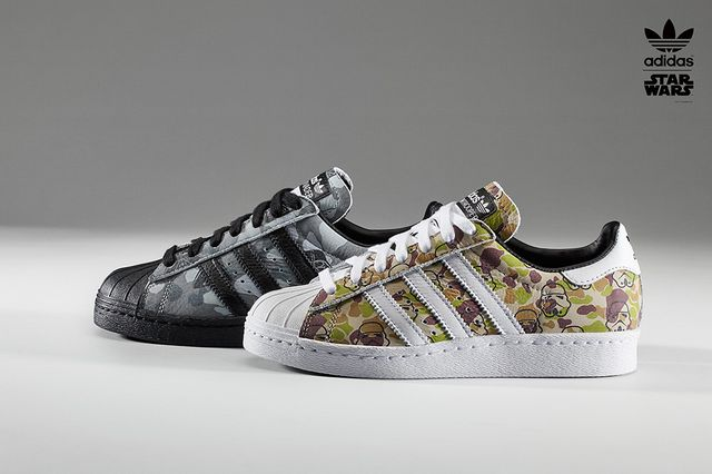 adidas-star wars-superstar _05