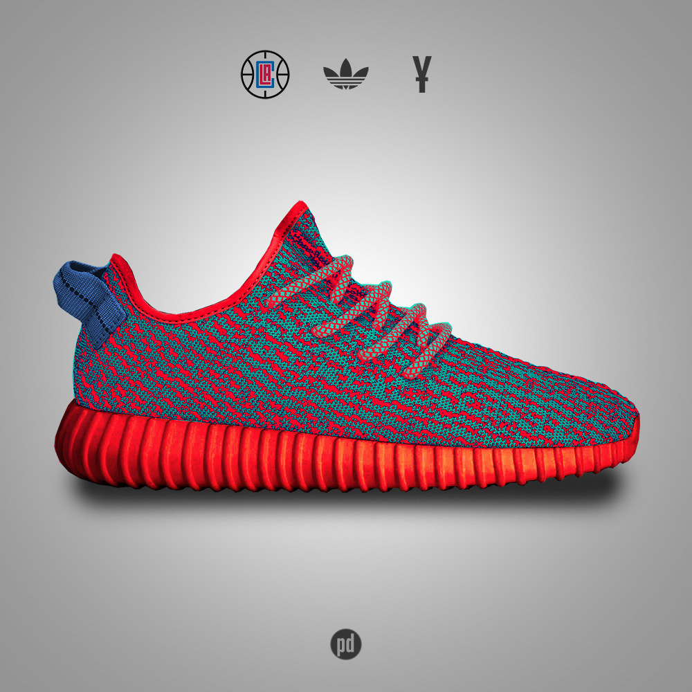 adidas-yeezy-boost-350-clippers