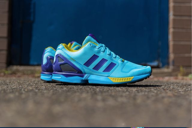 adidas-zx-tech-fit-aqua_02_result