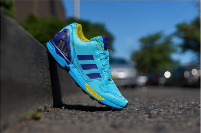 adidas-zx-tech-fit-aqua_result