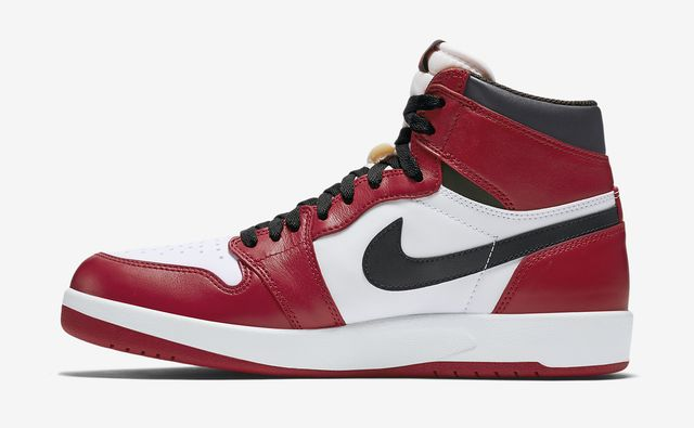 air-jordan-1-5-og-chicago-official-1_result