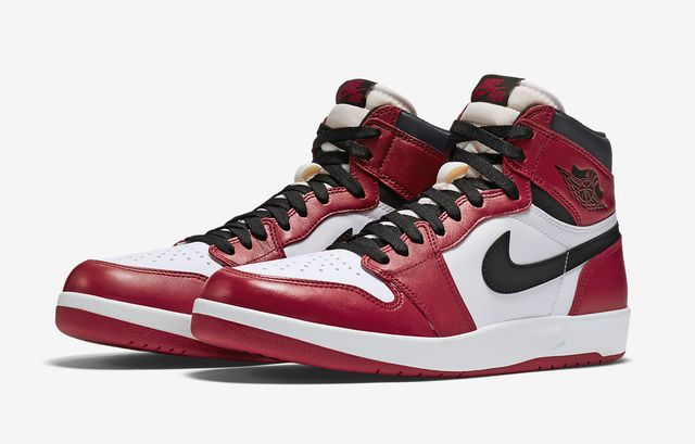 air-jordan-1-5-og-chicago-official-2_result