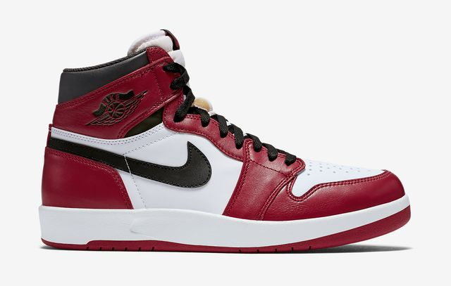 air-jordan-1-5-og-chicago-official_result