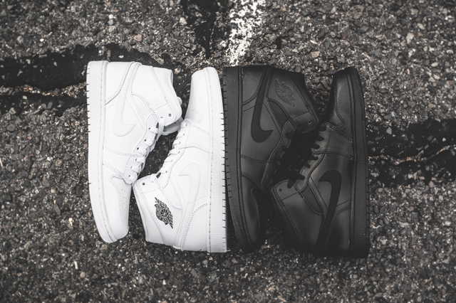 air-jordan-1-essentials-bumper-7