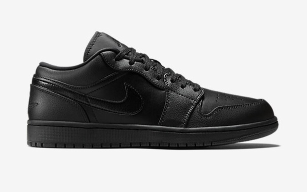 air-jordan-1-low-black-1