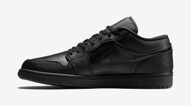 air-jordan-1-low-black-2