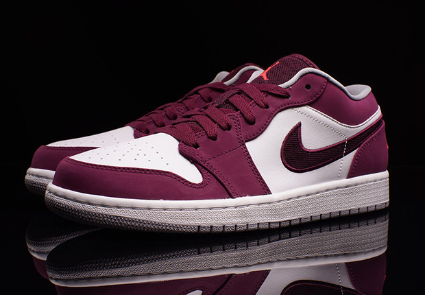 air jordan-1 low-bordeaux_02