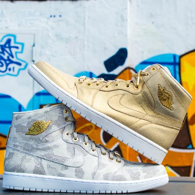 air-jordan-1-pinnacle-sample