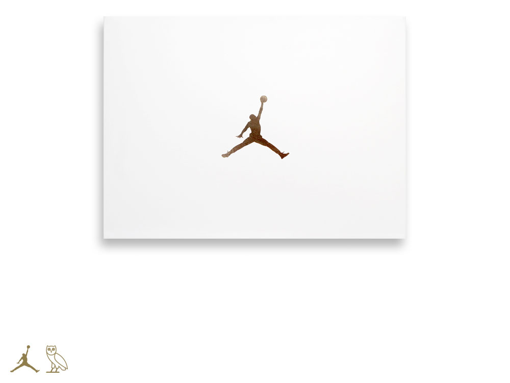 air-jordan-10-ovo-white-packaging-1